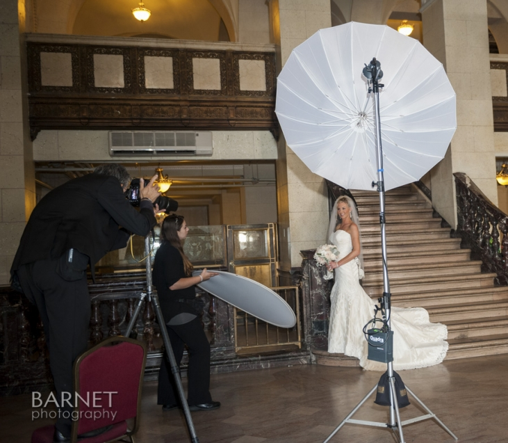 Barnet Photography_863