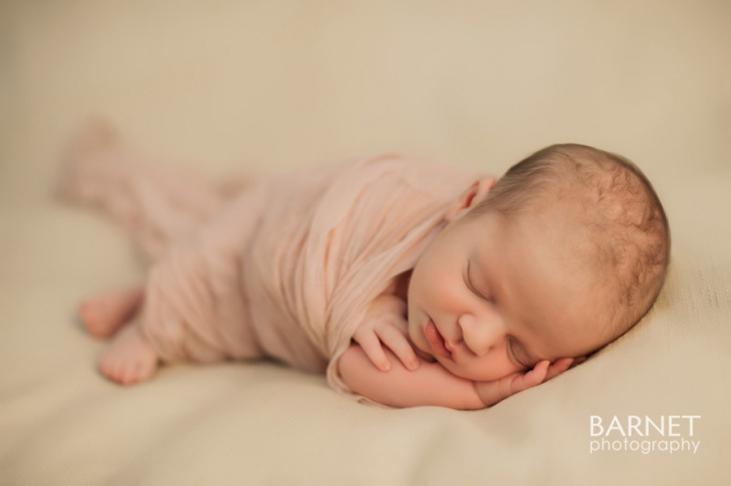 Barnet Photography_Newborn Photography_02
