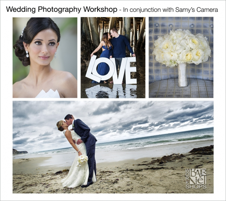 WeddingWorkshop4up