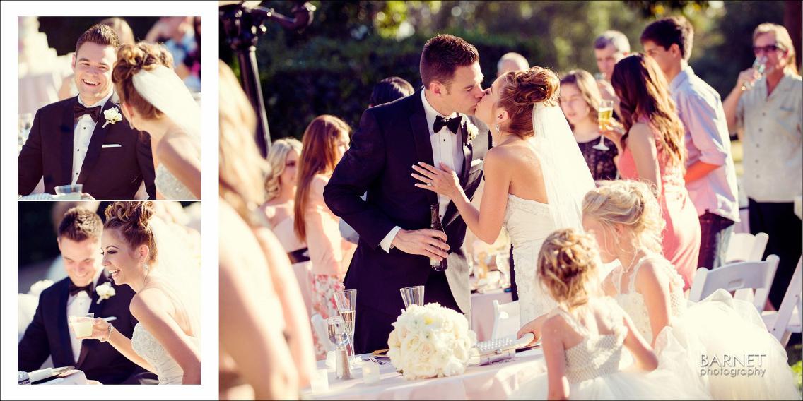 The Art Of Wedding Storytelling Album Design And Sales Barnet Workshops